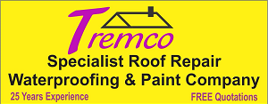 Roof Repairs Centurion