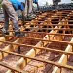 Repairing Tile Roofs